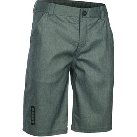 ION Seek Bike Shorts Herren green seek